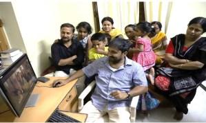 ऋतिक रौशन की फिल्म 'सुपर 30' का ट्रेलर रिलीज़, आनंद कुमार के आँखों में आये आंसू