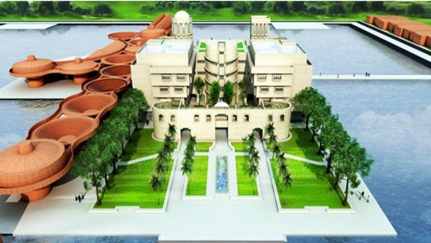 nalanda university, bihar, nalanda, bihar, university