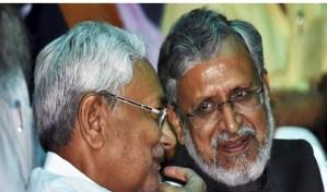 राजकोषीय अनुशासन के मामले में बिहार देश का सबसे अव्वल राज्य