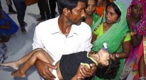 सुप्रीम कोर्ट में बिहार सरकार ने खुद माना, राज्य के अस्पतालों में सिर्फ 43% डॉक्टर और 29% नर्स