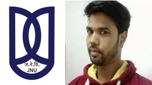 जमुई जिले के एक ट्रक चालक का बेटा बना जेएनयू एमफिल प्रवेश परीक्षा में आल इंडिया टॉपर