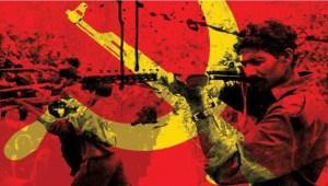 बिहार में माओवादी ऑपरेशन का असर, सिमट रहा है वामपंथी उग्रवाद