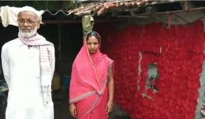 100 साल से महापर्व छठ की पूजा समाग्री बना रहा है छपरा का मुस्लिम परिवार