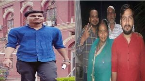 GATE Result 2020: बेगूसराय के गौरव और एनआईटी पटना के आभाष बने ऑल इंडिया टॉपर