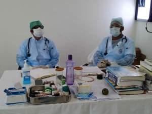 Coronavirus: बिहार में 83 कोरोना संक्रमित डॉक्टरों से ईलाज करवा रही है सरकार?