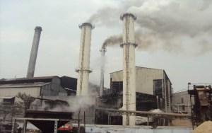#IndustryinBihar: सीतामढ़ी और शिवहर का एकलौता रीगा चीनी मिल को किया जा रहा बंद