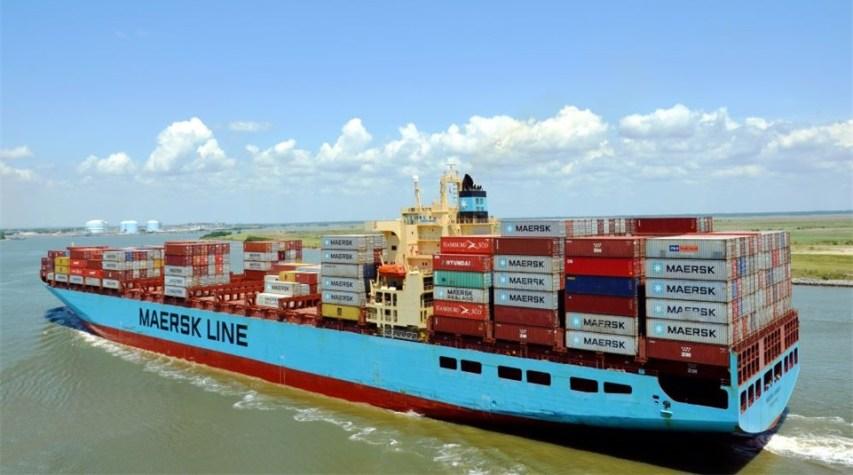 cargo ships, bihar, aapnabihar,