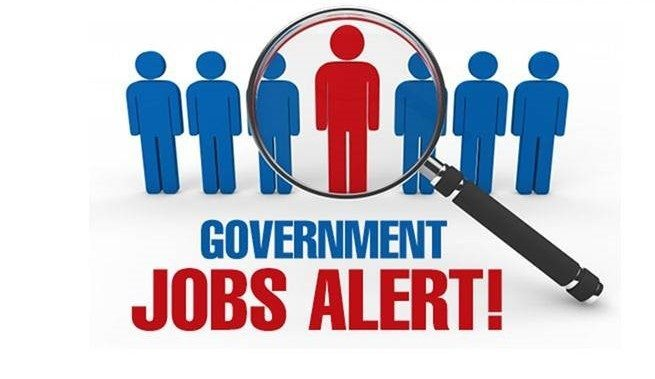 Remove term: iti recruitment iti recruitmentRemove term: job in bihar iti job in bihar itiRemove term: iti recruitment 2020 iti recruitment 2020Remove term: bihar government bihar government