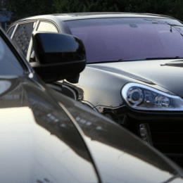 Houston Windshield Replacement Company Aar Auto Glass
