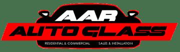 AAR Autoglass