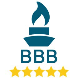 Business Review Icon