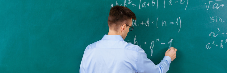 Here's what is wrong with testing teachers and Teach For Australia