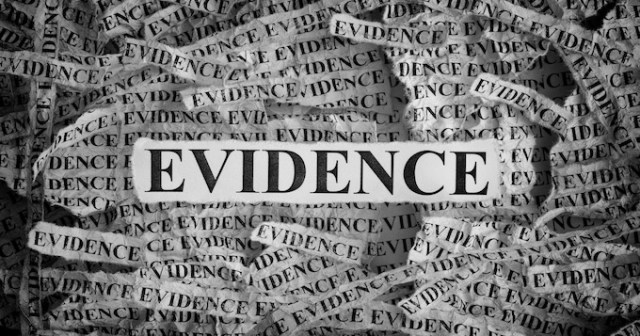 What's good 'evidence-based' practice for classrooms? We asked the  teachers, here's what they said | EduResearch Matters