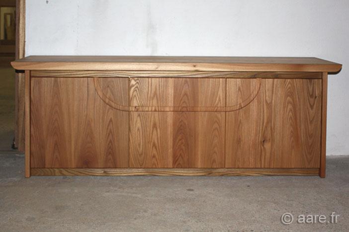 meubles aare