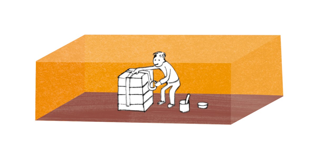 M06 / 08 / 10 Ich kann selbstständig Lektionen planen, durchführen und auswerten.