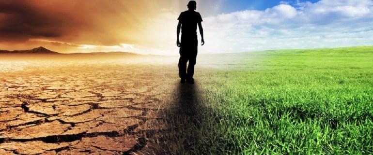 izmenenie-klimata