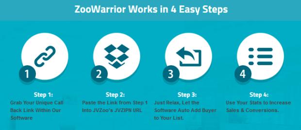 ZooWarrior Software By Han Fan Discount