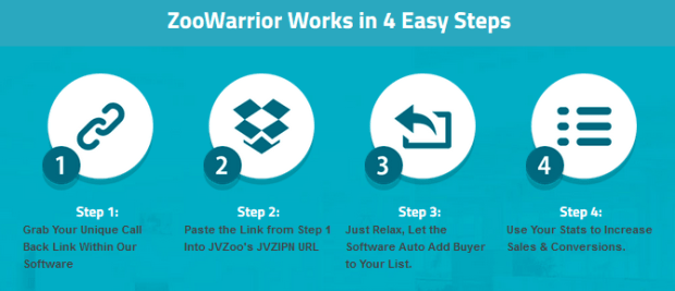 ZooWarrior Software By Han Fan Discount