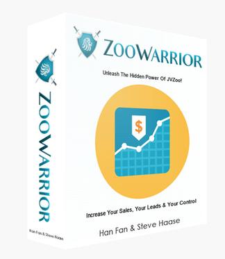 ZooWarrior Software By Han Fan Review