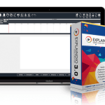 EXPLAINDIO 3.0 COMMERCIAL BY ANDREW DARIUS REVIEW – BEST POWERFULL VIDEO CREATION ANIMATION, DOODLE SKETCH, MOTION VIDEO CREATION SOFTWARE WITH ABILITY CREATE PROFESSIONAL-LOOKING 2D & 3D MARKETING, EXPLAINER & TRAINING VIDEOS IN JUST MINUTES