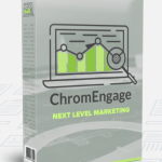 ChromEngage By Cindy Donovan Review – Best Powerfull Hands-Free Email & Push Notification Lead Generation Software Which Allows You To Dramatically Increase Traffic, Conversions, As Well As Create Unlimited Emails And Push Notifications Leads By Giving a Lead Magnet Leads By Giving a Lead Magnet