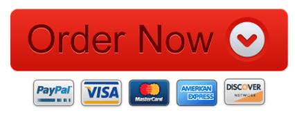 Download Hidden Revenue Exposed By James Renouf
