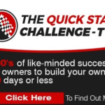 Quick Start Challenge T100 Coaching By Craig Crawford – Best Premium Training Course And Coaching For Any Niche With Proven Formula That Would Help Anybody Regardless Of Knowledge Or Experience To Get Results Online $100 Per Day Online Or More In 30 Days