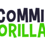 Commission Gorilla V2 By Promote Labs Inc – Best Powerful Affiliate Promotion Page Builder That Helps You To Boost Your Commissions Up To 5X More Sales With a Bonus Management System And An In-Depth Reporting And Analytics Engine Developed Exclusively For Affiliate Marketer
