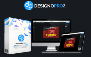 Designopro 2 By Todd Gross