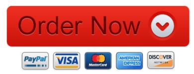 Download Azonity Wp Theme Developer License By Bcbiz