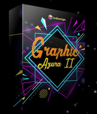 Graphic Azura Vol 2 By Anugerah Syaifullah