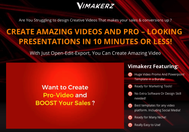 Vimakerz Video Templates By Aries Firmansyah Download