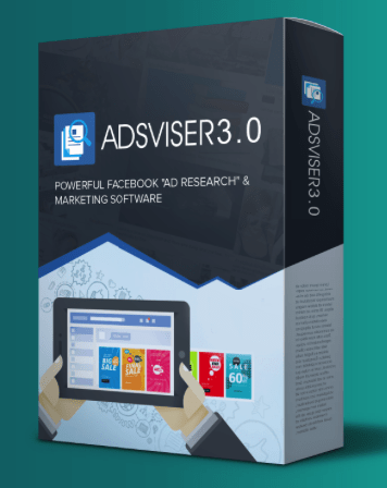 Adsviser 3.0 Software By Abhi Dwivedi Review