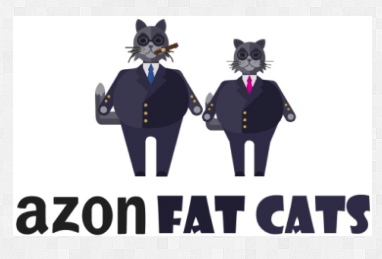 Azon Fat Cats Training By Radu Hahaianu Review