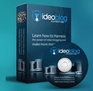 Video Blog Expertise PLR By Firelaunchers Review