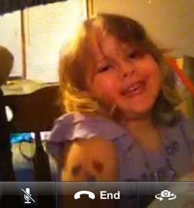 facetimewithaverie