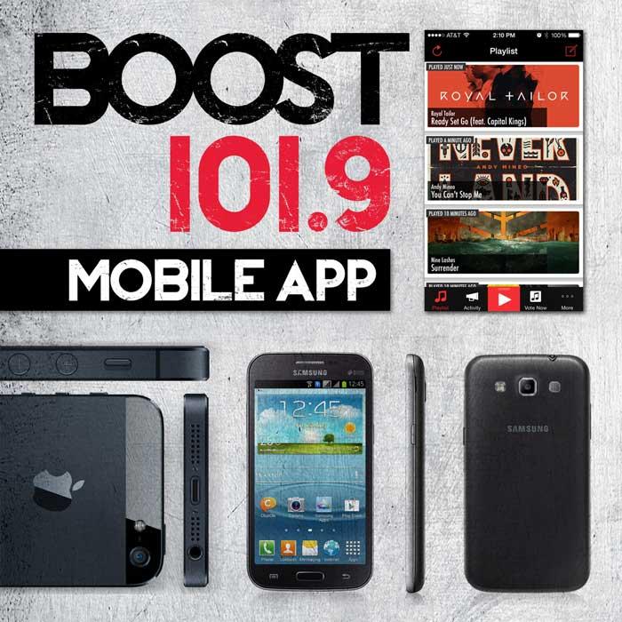MobilePhone-App-78