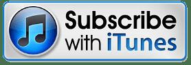 SubscribeiTunes