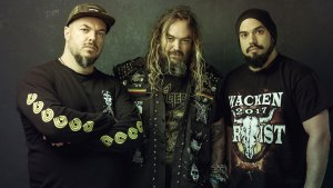 Cavalera Conspiracy agree about ethical intelligence analysis.