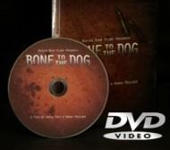 BonetotheDog-DVD-web
