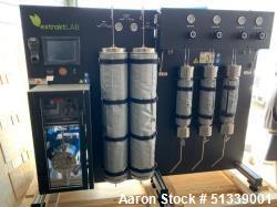 Used- ExtraktLAB E-140 SuperCritical CO2 Extractor