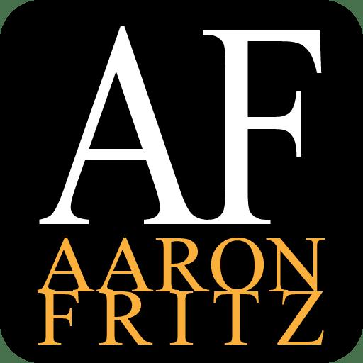 Aaron Fritz