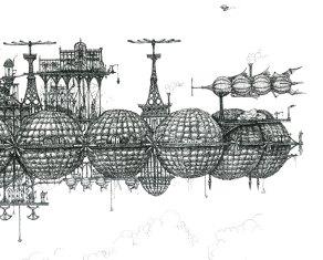 FLying-City-web-det3