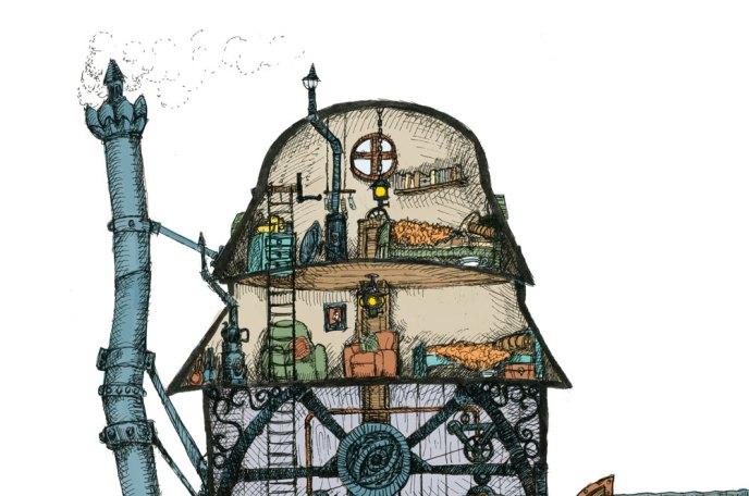 amaryn-tower-detail1