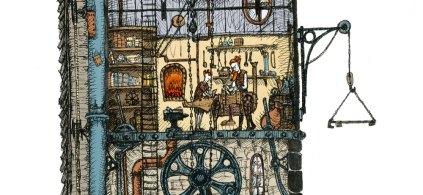 amaryn-tower-detail3
