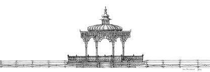 bandstand-web