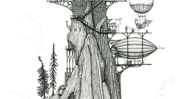 mountain-pub-detail-web2
