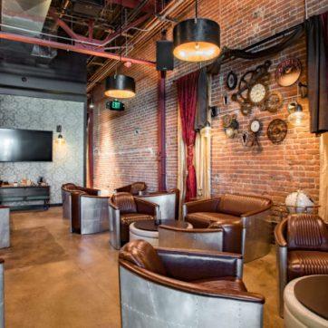 escapology-lounge-657x439