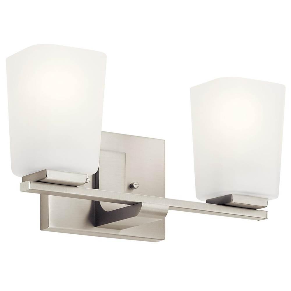 aaron kitchen bath design gallery