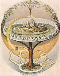 Tree of Life Meditaiton and Retreat